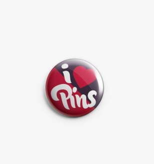 I Pins